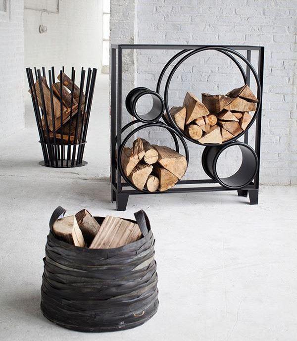 Cosuri pentru lemne
