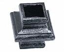 Element de mijloc nuca gaura 20x20mm 13-052
